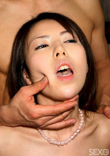 Nude asian girls bukkake