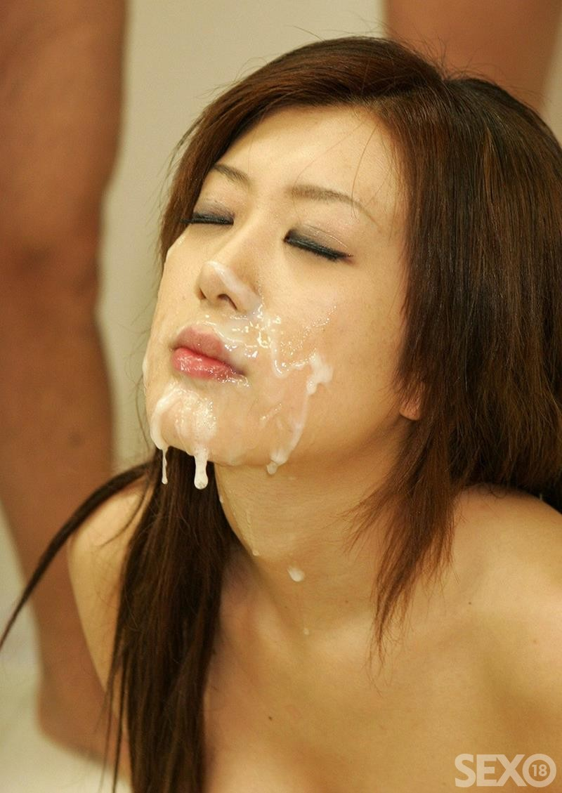 Perfect asian cumshot movies, kristin kreuk nuda fuck