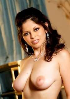 Milf Latina mom free gallerie