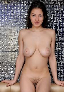 Gallery porn babe girl