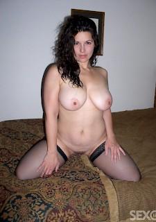 geile hausfrau porno