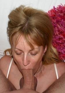 Jungfrau Erster Sex - Handy Pornos - NurXXXmobi