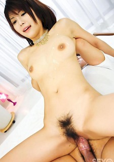 Sexy girls bedroom naked