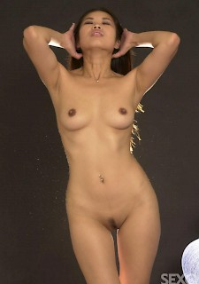 schone asiatische frauen nackt arsche