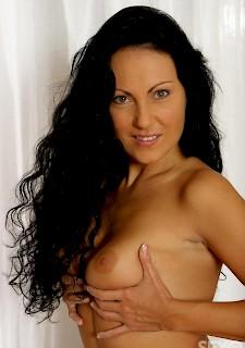 sexy nackt frauen mit dildos