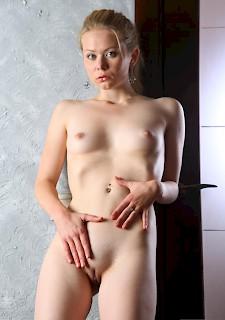 Florane russel porn